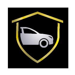 https://zavarovan.si/wp-content/uploads/2020/01/Zavarovan_avtomobilsko.png