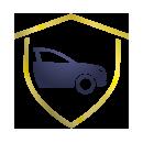 https://zavarovan.si/wp-content/uploads/2020/01/varen-si_icon_car.png