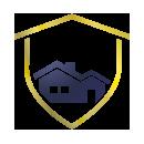 https://zavarovan.si/wp-content/uploads/2020/01/varen-si_icon_home.png